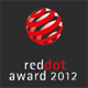 Премия «Red Dot Award: product design 2012» за новый проект ЛОФТ